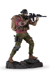 Figurka Ghost Recon Breakpoint - Nomad
