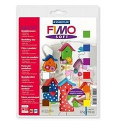FIMO soft 8023 sada Basic