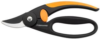 Fiskars Fingerloop P44, 111440