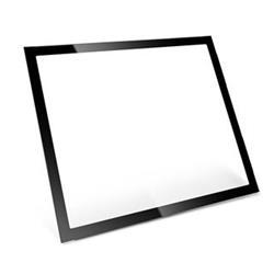 Fractal Design Define R6 TG Side Panel – Black