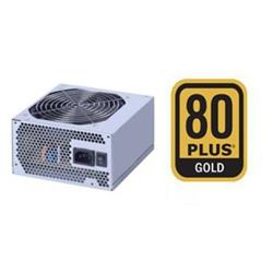 FSP Fortron 350 EGN 80PLUS GOLD 350W