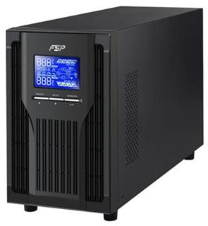 FSP Fortron Champ Tower 1000 VA
