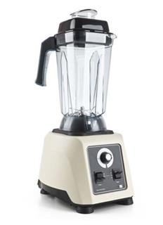 G21 Blender Perfect smoothie cappuccino