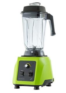 G21 Blender Perfect smoothie green - zelený