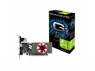 Gainward GeForce GT 740 2GB one-slot