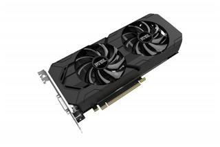 GAINWARD GeForce GTX 1070 Ti