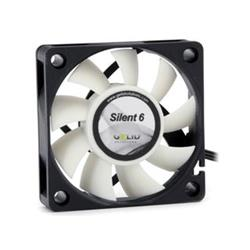 GELID Solutions Silent 6