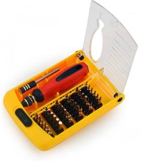 Gembird Toolkit TK-SD-03