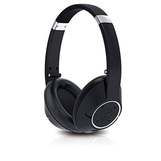 GENIUS headset - HS-930BT Bluetooth 4.0 (31710196100)