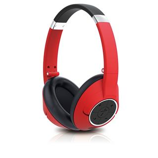 GENIUS headset - HS-930BT Bluetooth 4.0 (31710196102)