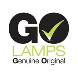 GO Lamps GL1019