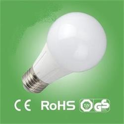 GREEN LIGHTS E27 SMD2358 15W AP