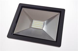GREEN LIGHTS reflektor LED 30W 4200K