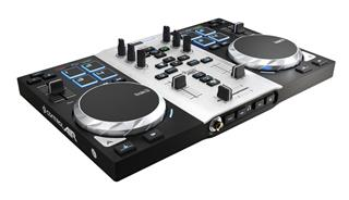 Hercules DJControl Air S Series