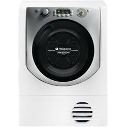 Hotpoint-Ariston AQC9 4F5 T/Z
