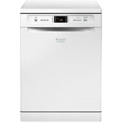 Hotpoint-Ariston LFF 8M121 C EU
