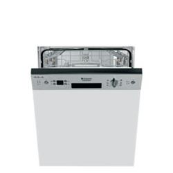 Hotpoint-Ariston LLK 7M121 X EU