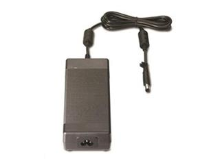 HP 200W Smart AC Adapter 4.5mm (W2F75AA)