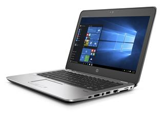 HP EliteBook 820 G3 (V1C05EA)