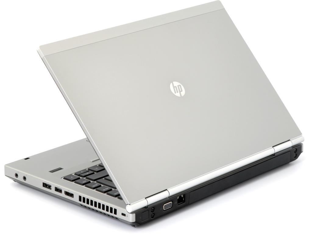how to change graphics card to hp elitebook 8470p
