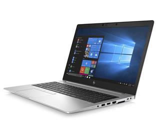 HP EliteBook 850 G6 (6XD79EA)
