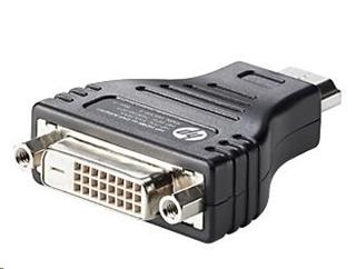 HP HDMI na DVI Adapter