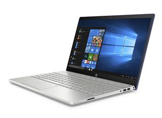HP Pavilion 15-cs0014nc (4MM50EA)