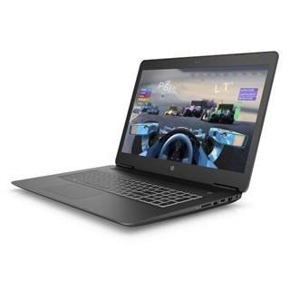 HP Pavilion Power 17-ab401nc (4JY32EA)