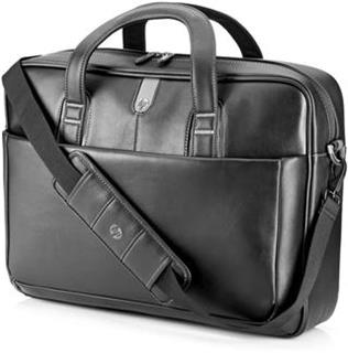 "HP Professional Leather Case - 43,9 cm (17,3"")"