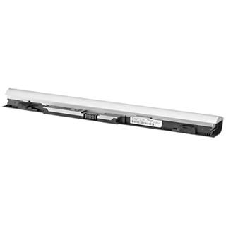 HP RA04 Notebook Battery (ProBook 430)
