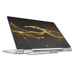 HP Spectre x360 13-ae005nc (2ZG60EA)