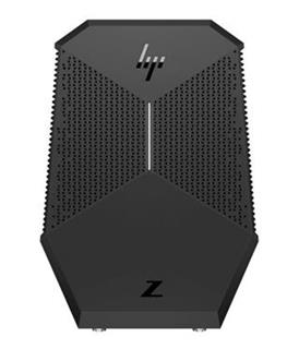 HP Z VR Backpack G1 (2ZB91EA)