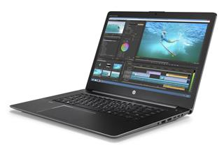 HP ZBook Studio G3 (T7W08EA)