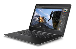 HP ZBook Studio G4 (Y6K15EA)