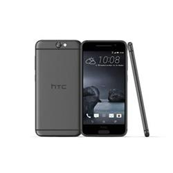 HTC One A9 Carbon Grey