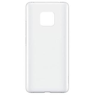 Huawei ochranný kryt pro Mate 20 Pro, transparent