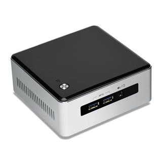 Intel NUC Kit NUC5i3MYHE