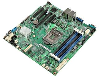 Intel Server Board S1200V3RPL