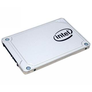 Intel SSD 545s Series 128GB 2.5""