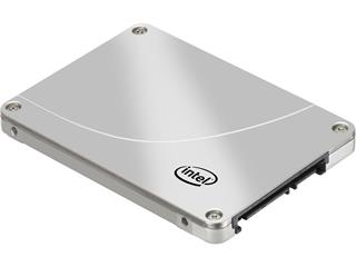 Intel SSD DC S3500 Series 120GB OEM