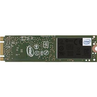 Intel SSD Pro 5400s Series 480GB M.2 80mm
