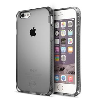 ITSKINS Spectrum gel 2m Drop Apple iPhone 5/5S/SE, Black