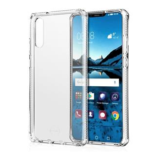 ITSKINS Spectrum gel 2m Drop Huawei P20, Clear