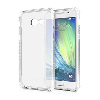 ITSKINS Spectrum gel 2m Drop Samsung Galaxy A5 2017, Clear