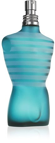 Jean Paul Gaultier Le Male EdT 125ml - TESTER