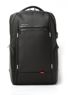 "KINGSONS Smart Power - 15.6"" černý"