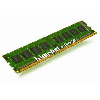 Kingston 4GB 1333MHz CL9