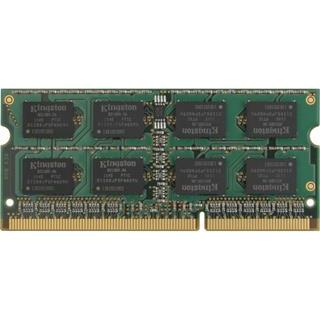 Kingston 8GB 1600MHz CL11