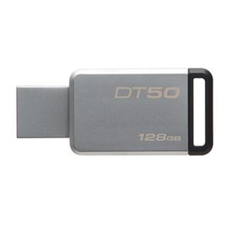 Kingston DataTraveler DT50 128GB USB 3.0 (DT50/128GB)
