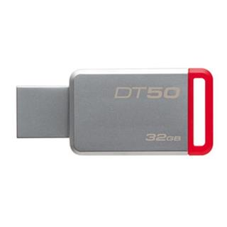Kingston DataTraveler DT50 32GB USB 3.0 (DT50/32GB)